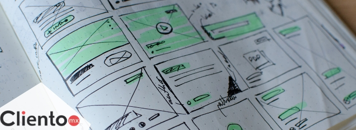 10-tips-mejorar-experiencia-sitio-web-estrategia-digital