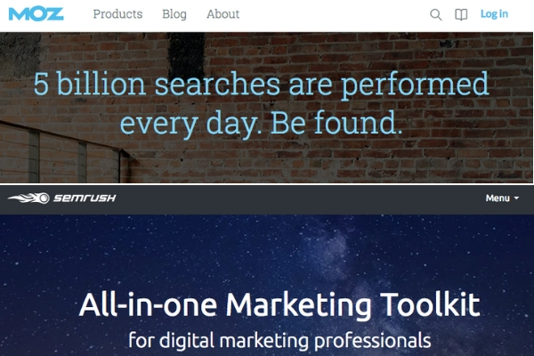 aumenta-leads-inbound-marketing-optimiza-keywords-plataformas