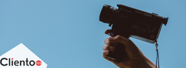 estrategias-video-en-facebook-para-aumentar-engagement