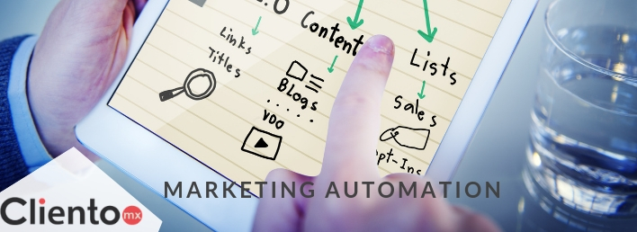 marketing_automation-cliento