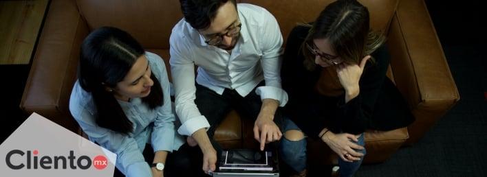 Repurposing: formas de obtener nuevos resultados con viejas publicaciones de blog