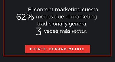 content-marketing-inversion