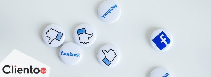 Frecuencia de publicacion en Facebook