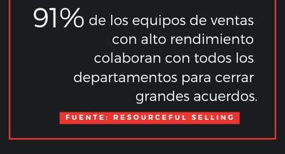 estadisticas-ventas-estrategia-digital-colaboracion-areas