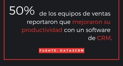 estadisticas-ventas-estrategia-digital-productividad-crm