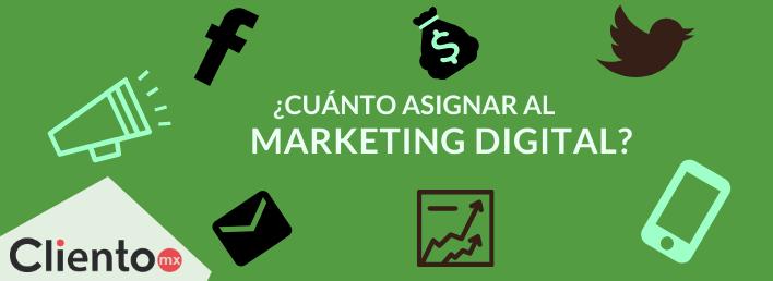 Blog-Imagen-Cuanto-asignar-presupuesto-marketing-digital-Cliento-Nov19