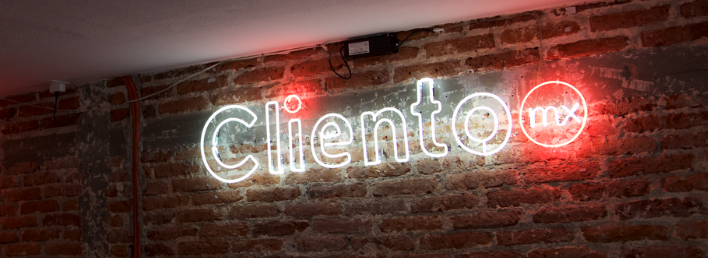 estrategia-agencia-de-marketing-digital-cliento
