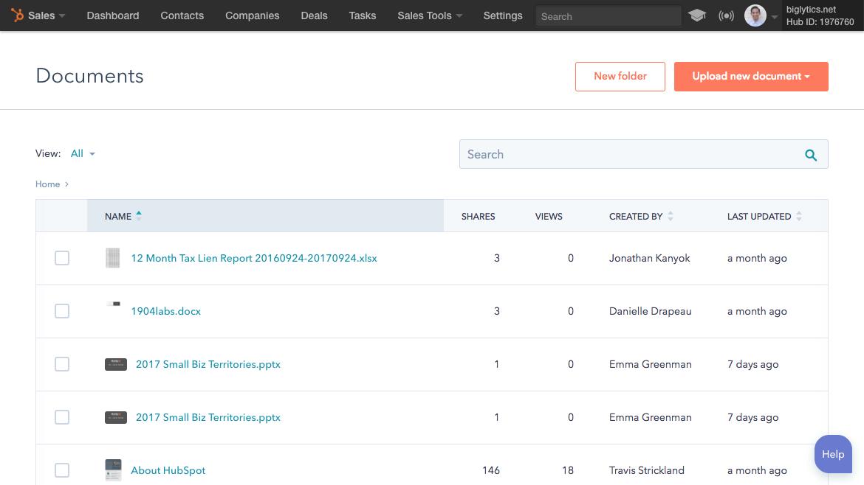 Blog-Imagen-Tipos-de-CRM-gestionar-documentos-Cliento-Abr20-V2
