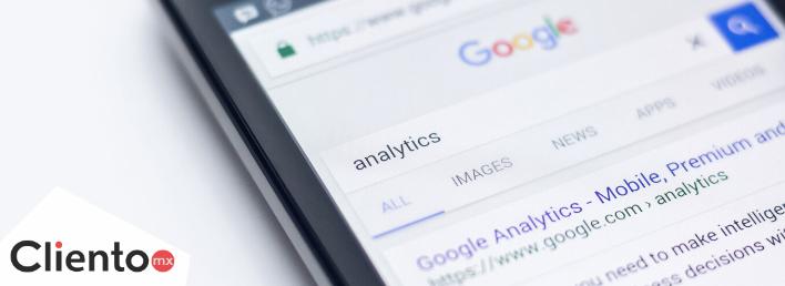 consejos-usar-google-analytics-favorecer-contenido