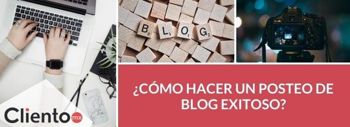 Blog-Imagen-Como-hacer-post-blog-marketing-contenidos-Cliento-Feb20