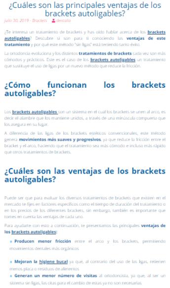 Blog-Imagen-Como-hacer-posteo-blog-exitoso-what-post-Cliento-Feb20