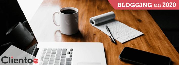 Blog-Imagen-infografia-debes-saber-antes-hacer-posteo-blog-2020-Cliento-Feb20