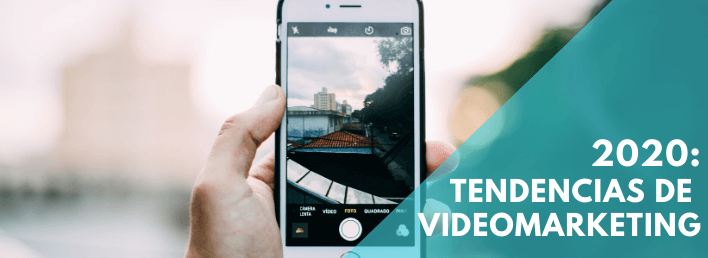 tendencias-videomarketing-2020