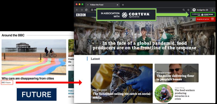 performance-marketing-ejemplo-publicidad-nativa