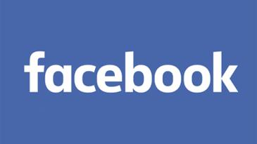 buscadores-mas-populares-facebook