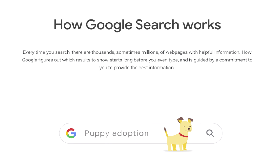 como-funciona-motor-de-busqueda-google