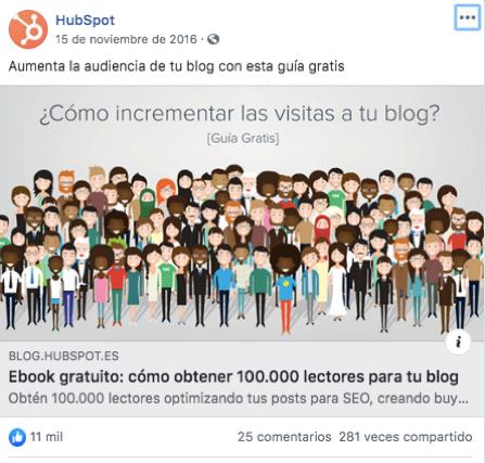 ejemplos-contenido-redes-sociales-compartir-ebooks