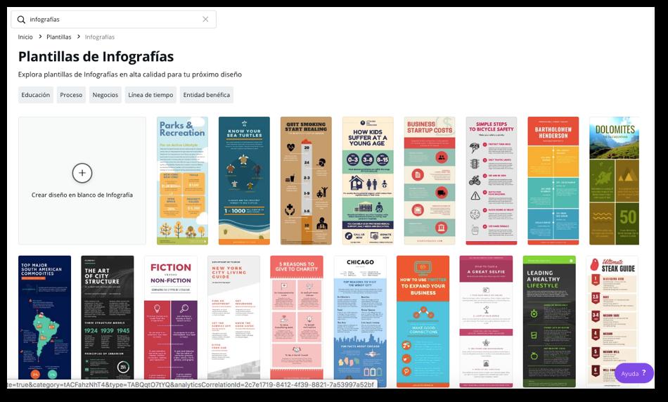 ejemplos-contenido-redes-sociales-infografias-canva