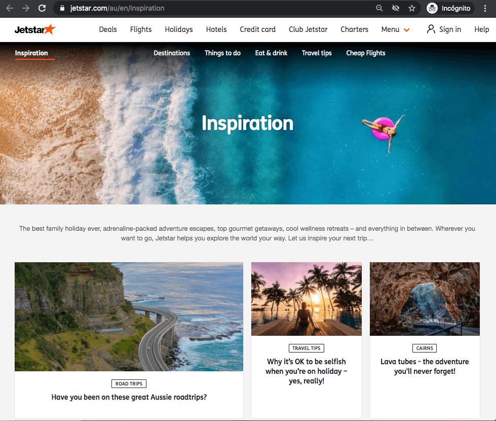 ejemplos-de-content-marketing-jetstar