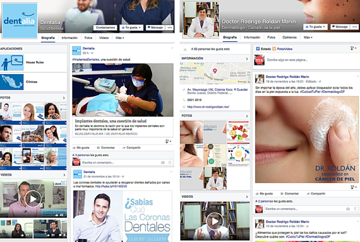 estrategia-facebook-subir-video-destacado