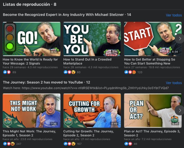 estrategia-video-facebook-crear-playlist
