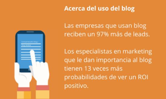 importancia-uso-blog-inbound-marketing-ejemplo-seven-atoms