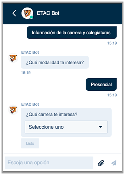 Blog-Aliat-Universidades-ETAC-Chatbot-que-modalidad-prefieres-Sep20