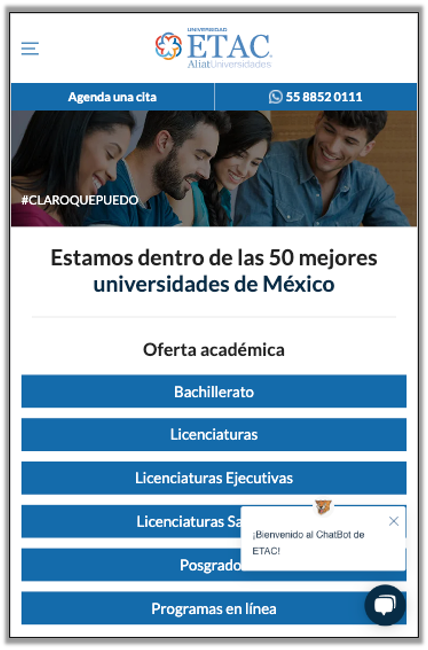 Blog-Aliat-Universidades-ETAC-home-sitio-web-movil-Sep20
