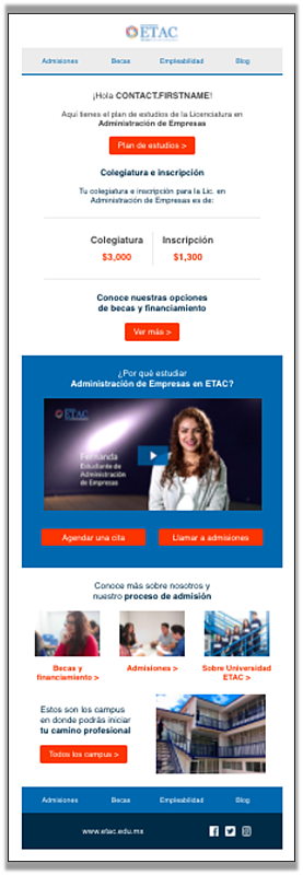 Blog-Aliat-Universidades-ETAC-mail-plan-de-estudios-Sep20