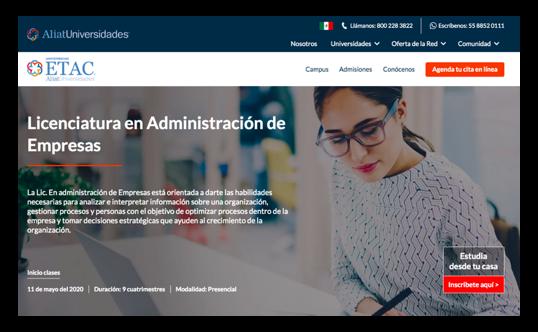 etac-caso-exito-licenciatura-administracion-empresas