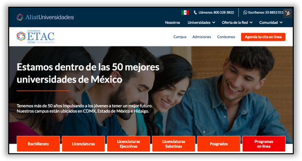 universidad-etac-caso-exito-home-sitio-web