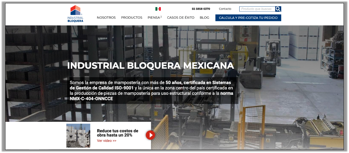 Blog-Imagen-Industrial-Bloquera-Mexicana-home-industrial-bloquera-mexicana-Sep-20