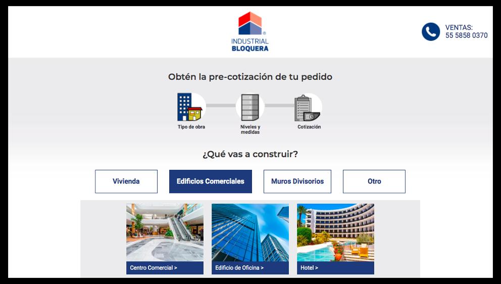Blog-Imagen-Industrial-Bloquera-Mexicana-prectotizador-Sep-20