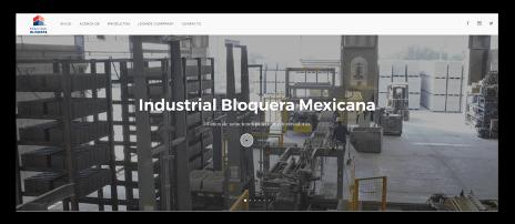 Blog-Imagen-Industrial-Bloquera-Mexicana-sitio-previo-Sep20