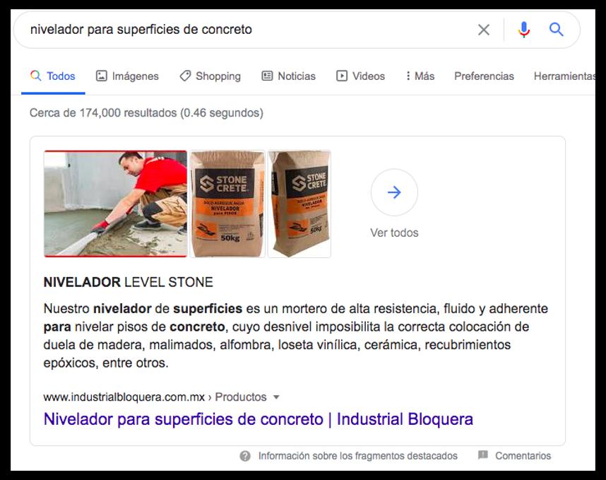 Blog-Imagen-Industrial-Bloquera-Mexicana-snnipet-nivelador-superficies-concreto-Sep-20.png
