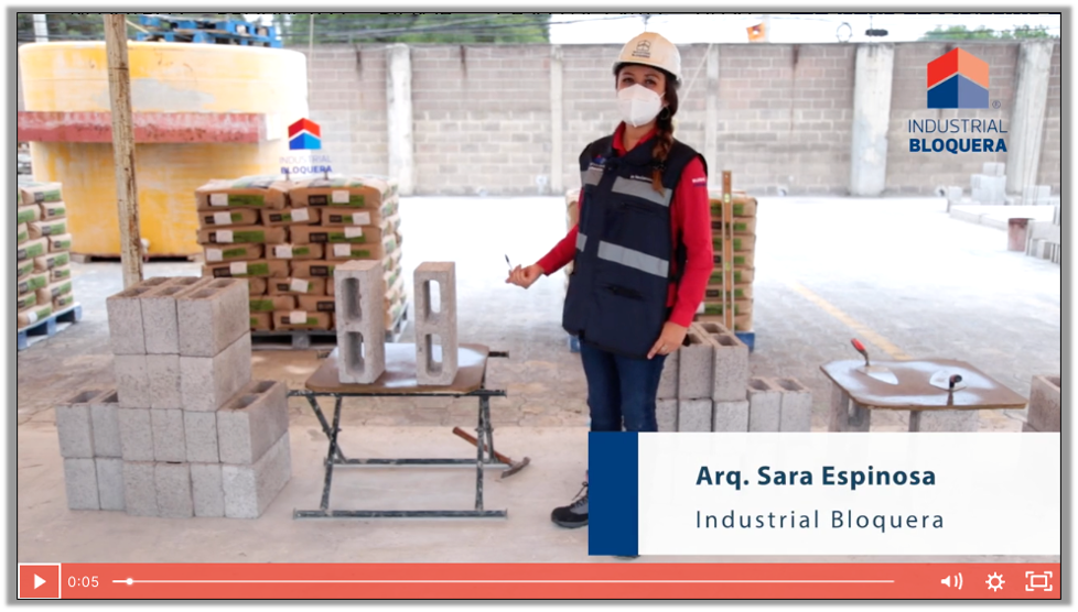 Blog-Imagen-Industrial-Bloquera-Mexicana-video-arquitecta-sara-espinoza-Sep-20