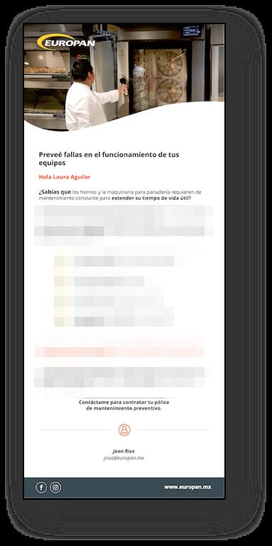 caso-exito-europan-mejora-interaccion-workflows-para-leads