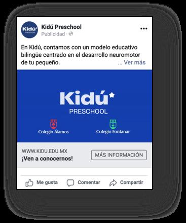 kidu-caso-exito-cliento-campanias-facebook