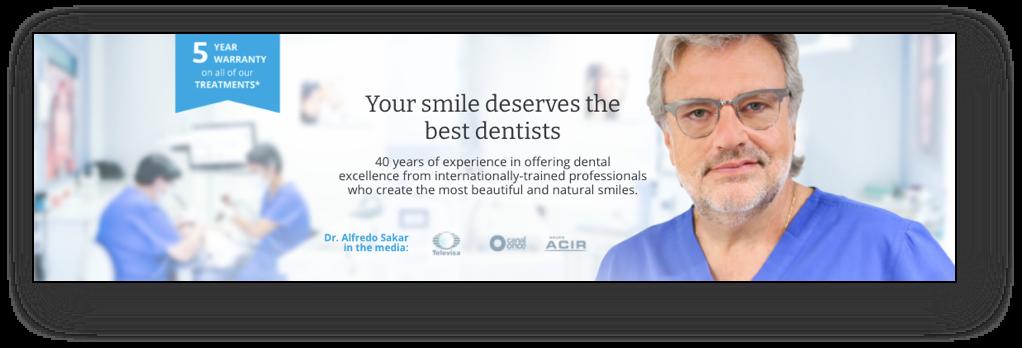 caso-exito-sitio-web-traducido-sakar-dental