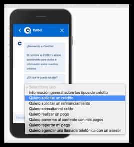 Bllog-Credifiel-caso-exito-chatbot