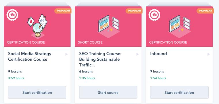 certificaciones-hubspot-academy