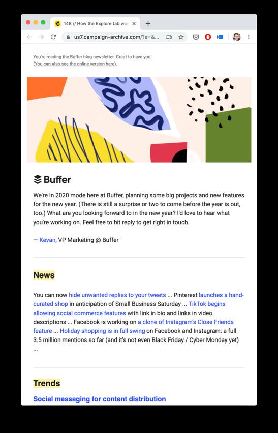 ejemplos-content-marketing-blog-buffer