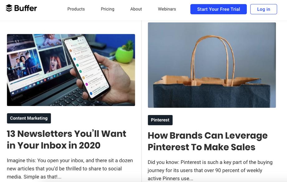 ejemplos-content-marketing-buffer