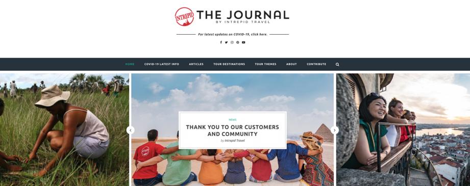 ejemplos-content-marketing-intrepid-travel
