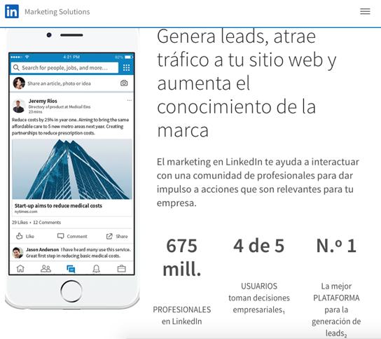 ejemplos-content-marketing-linkedin-2