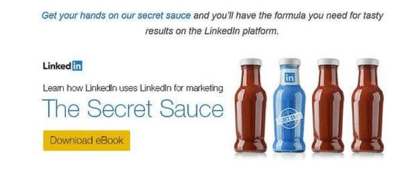 ejemplos-content-marketing-linkedin