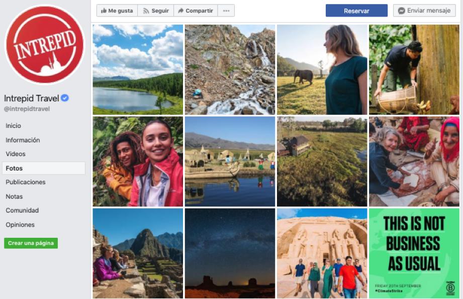 ejemplos-social-media-marketing-intrepid-travel