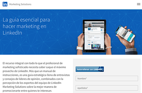 inbound-marketing-ejemplo-contenido-descargable