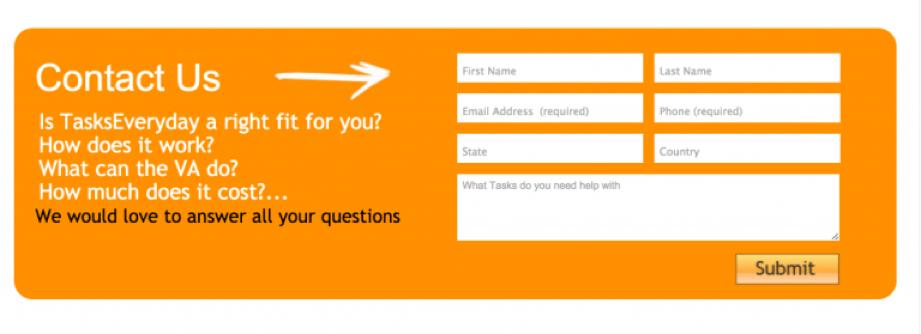 landing-page-efectiva-agregar-formulario-contacto