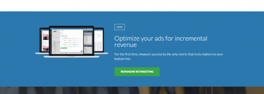 landing-page-efectiva-incluir-call-to-action